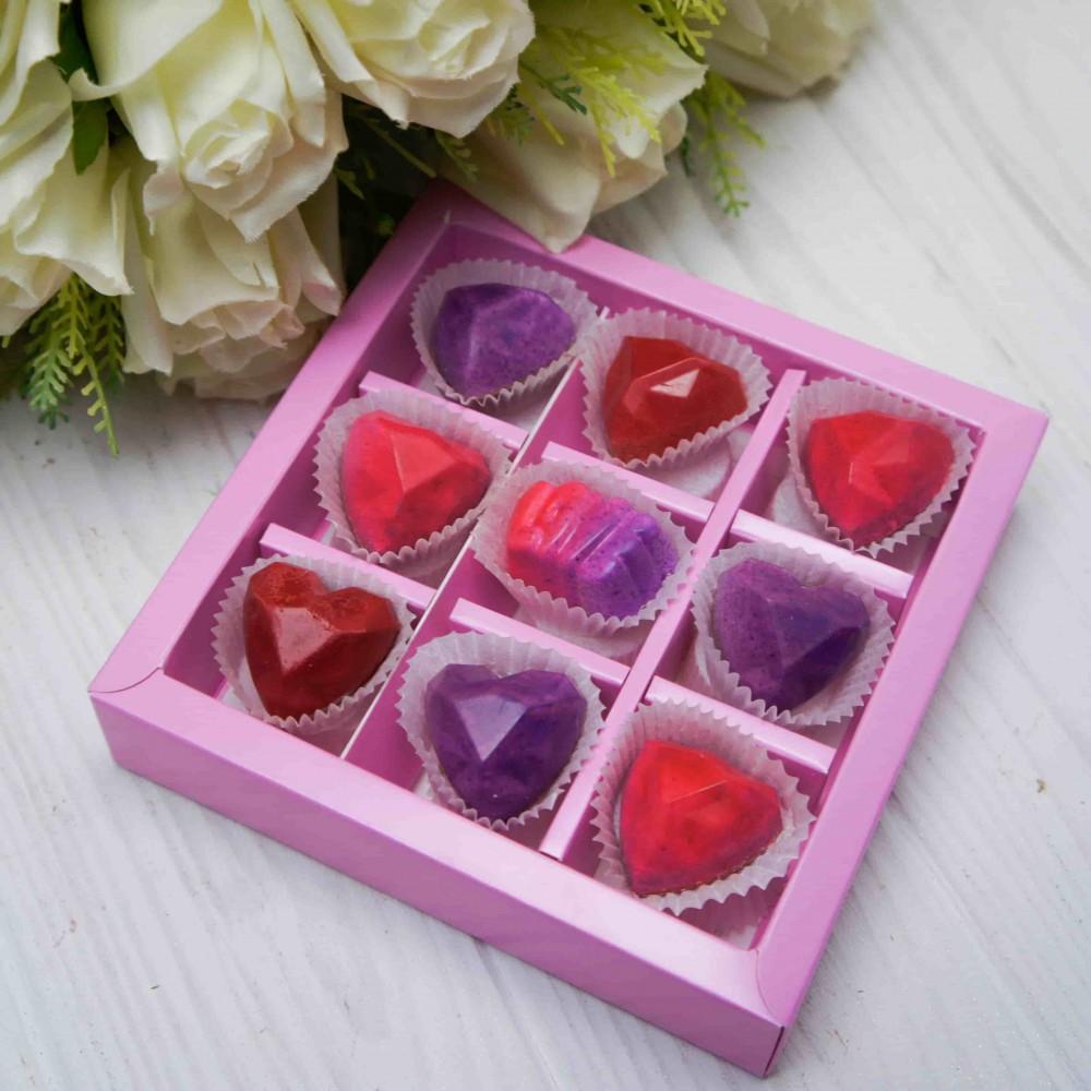 "Набор конфеток ""LOVE"""