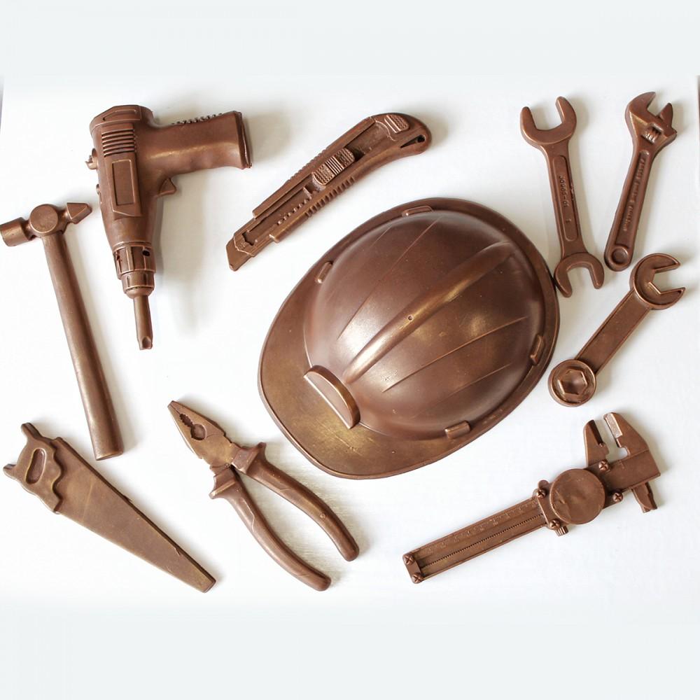 Инструменты (набор) размер XL